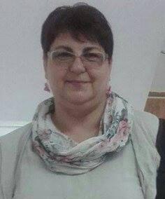 dr.ing. Mirela Gabriela Heizer, expert OIV în comisia de Viticultură