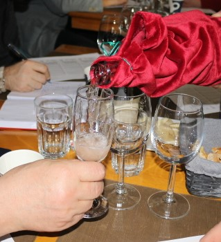 vinuri dobrogene evaluare osr pizzico