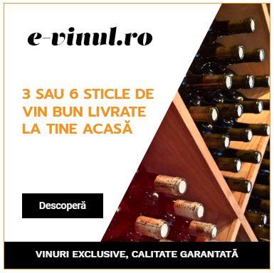e-vinul.ro