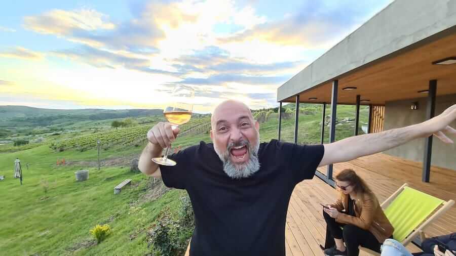 Velvet Winery, crama velvet winery, vinaria velavet winery, velvet winery dealu mare