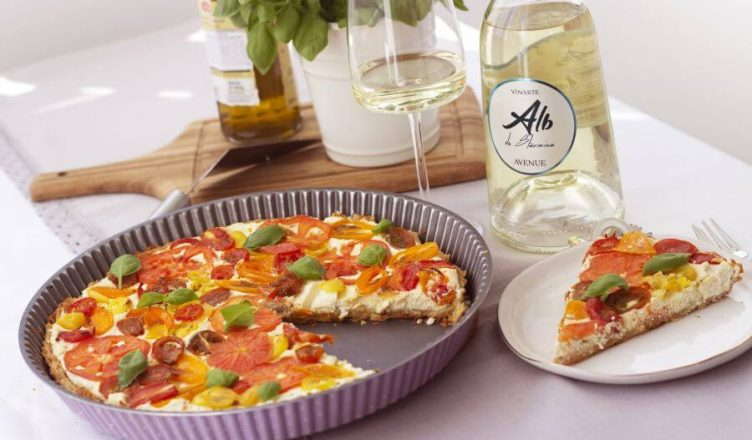 Vinarte România derulează o campanie de promovare a vinurilor pe mai multe direcții începând din vara anului 2021: degustări, samplinguri, enoturism, gastronomie